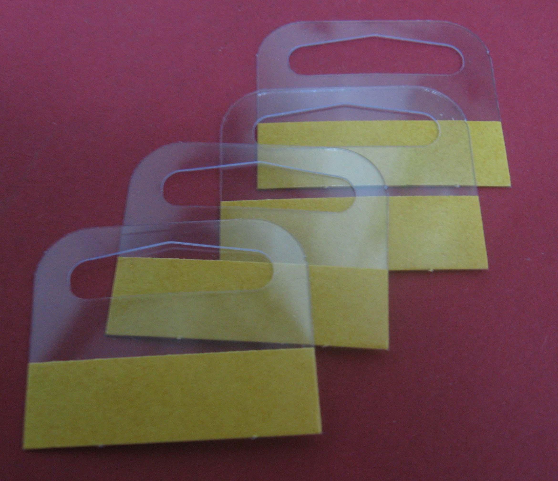 прозрачные самоклеющиеся вешалки,крючки или еврослоты